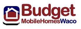 Budget Mobile Homes